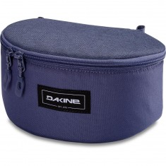Dakine Goggle Stash Bag - Seashore