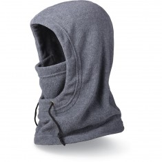 DaKine Hunter Balaclava - Charcoal