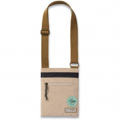 DaKine Jive Tote - Do Radical