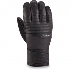 Dakine Maverick Gloves - Black