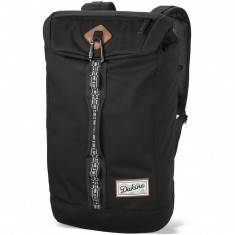 Dakine Rucksack 26L Backpack - Black