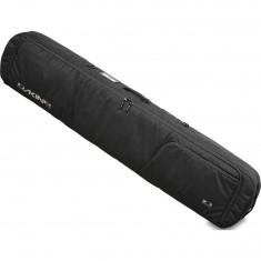 Dakine Tour Snowboard Bag - Black