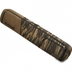 Dakine Tour Snowboard Bag - Field Camo