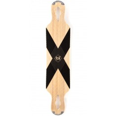 DB Coreflex Compound Longboard Deck - Flex 3 - 42""