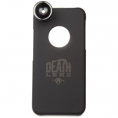 Death Lens iPhone 6 Wide Angle Lens