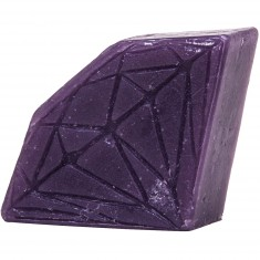 Diamond Hella Slick Wax - Purple
