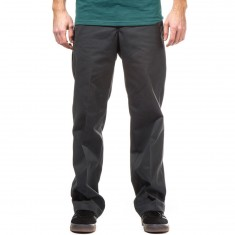 Dickies Industrial Work Slim Fit Pants - Charcoal