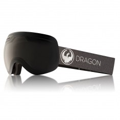 Dragon X1 Snowboard Goggles - Echo/Transition Clear