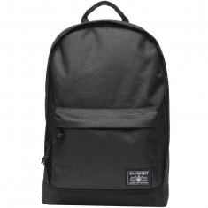 Element Beyond Backpack - All Black