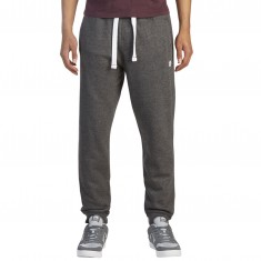 Element Cornell Sweatpant - Charcoal Heather