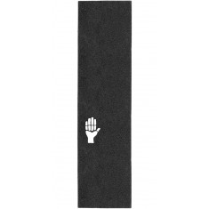Enjoi Hand Sign Die Cut Griptape