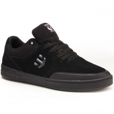 Etnies Marana XT Shoes - Black/Black/Gum