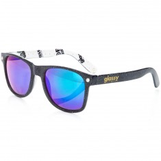 Glassy Leonard Sunglasses - Mob