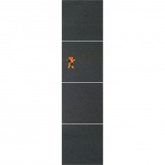 Grizzly Kelly Hart Griptape