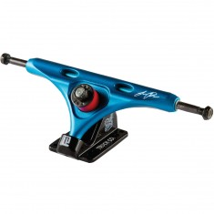 Gullwing Louis Pilloni Pro Model Reverse Longboard Trucks