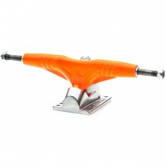 Gullwing Pro III Skateboard Trucks - Orange 9.0""
