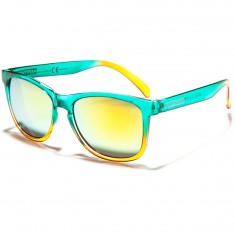 Happy Hour Team The Mambas Sunglasses - The Bird