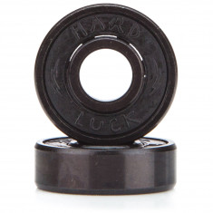 Hardluck Hard Times Skateboard Bearings