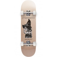 """Otherness Harmony Team Complete By Derrick Snodgrass Skateboard Complete - 8.25"""""""