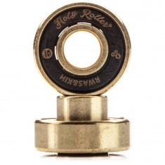 Holesom Holy Roller Bearings