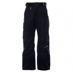 Homeschool Foundary Snowboard Pants - Night