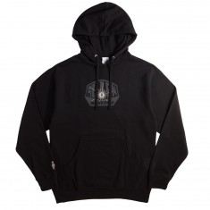 Alien Workshop OG Logo Hoodie - Black