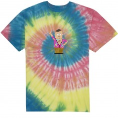 Huf X South Park Big Gay Al T-Shirt - Multi