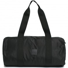 Imperial Motion NANO Duffle Bag - Black