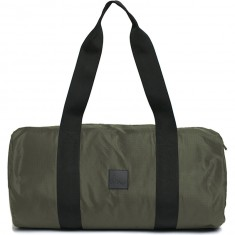 Imperial Motion NANO Duffle Bag - Olive