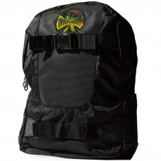 Independent Conceal Backpack - Black