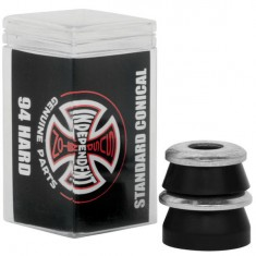Independent Genuine Parts Standard Conical Bushings