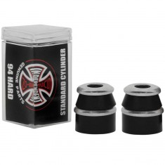 Independent Genuine Parts Standard Cylinder Bushings