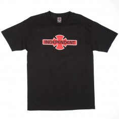 Independent O.G.B.C. T-Shirt - Black