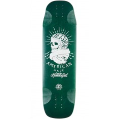 Jet Potato 33.0 Longboard Deck