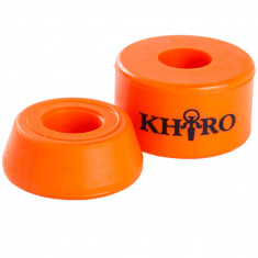 Khiro Barrel Bushings