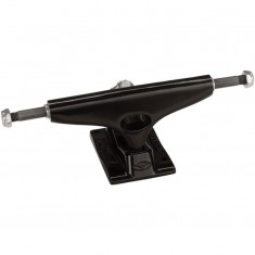 Krux Tall K4 Skateboard Trucks - Black