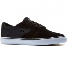 Lakai Fura Shoes - Black