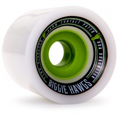 Landyachtz Bigger Biggie Hawgs Longboard Wheels - 73mm