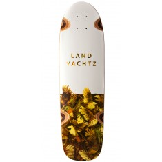 Landyachtz Dinghy Birds Longboard Deck