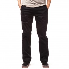 Levi's Work Pants - Black