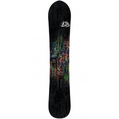 Lib Tech Skunk Ape HP C2 Snowboard 2018