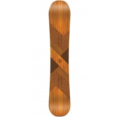 Loaded Algernon Snowboard