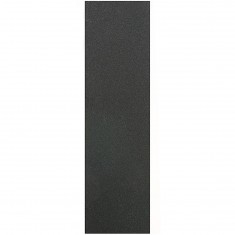Mob Griptape 9in Black