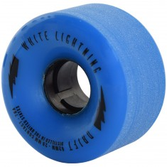 Moonshine Drift Longboard Wheels - 62mm