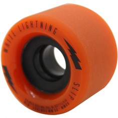 Moonshine Slip Longboard Wheels - 60mm - 81a