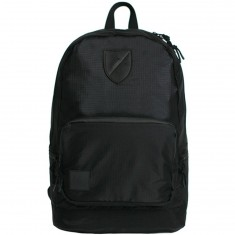 Imperial Motion NANO Backpack - Black
