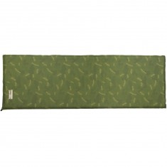 Poler Dozer Camp Mattress - Green Camo