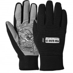 POW All Day Snowboard Gloves - Gang