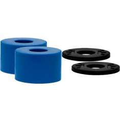 RAD Premium Bushing Set