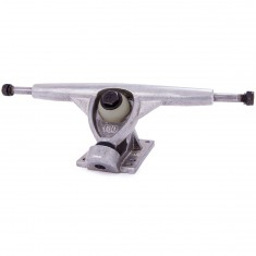 Randal R-II 180mm Longboard Trucks - 42 Degree